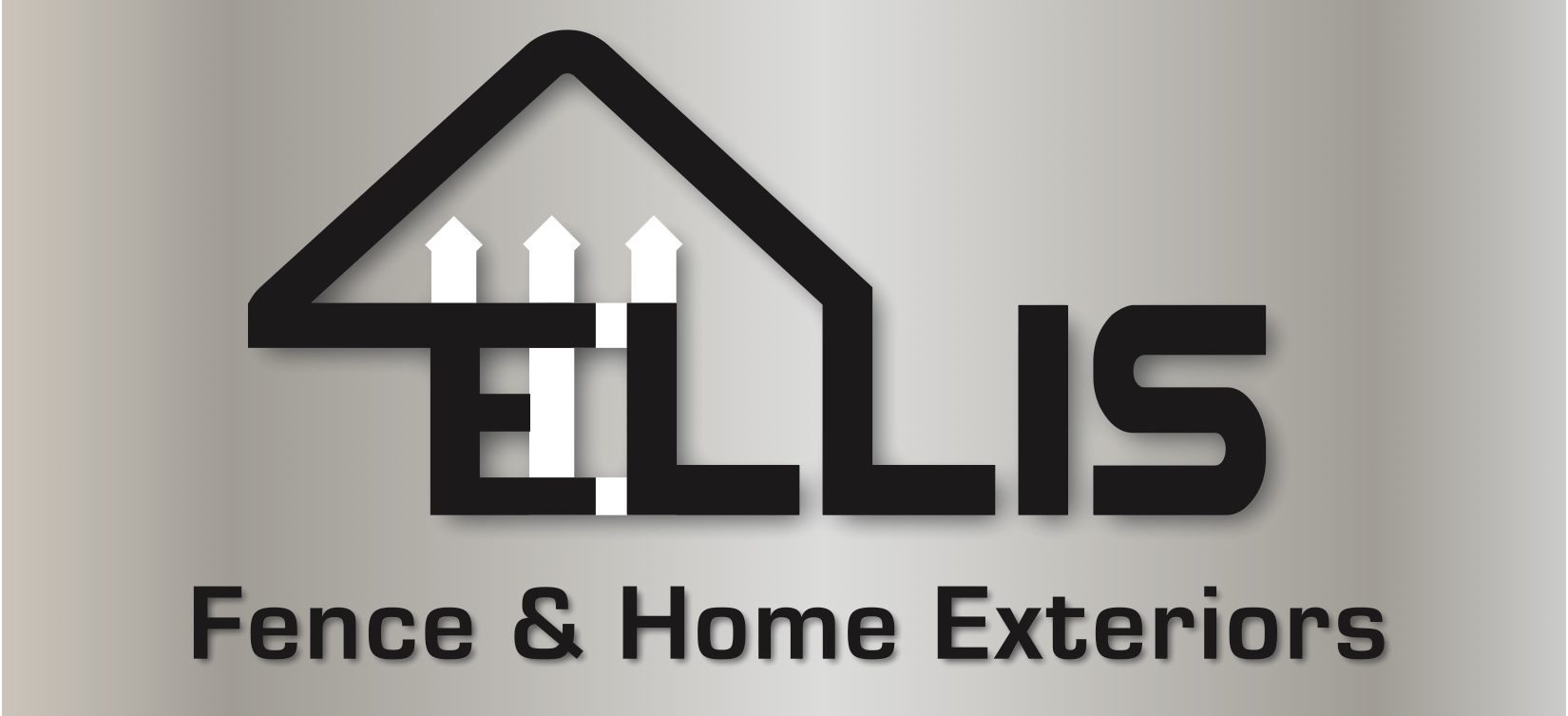Ellis Fence & Home Exteriors